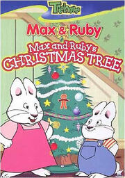 10111079-0-max and ruby max and ruby s christmas tree-dvd f large-1-