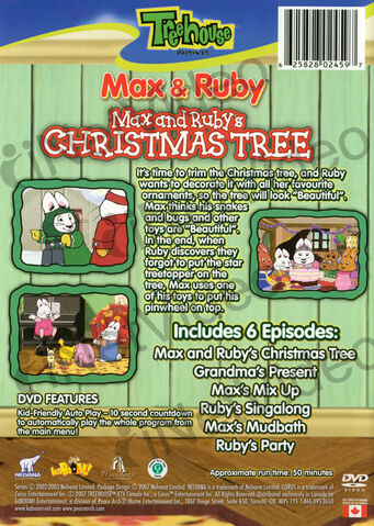File:10111079-0-max and ruby max and ruby s christmas tree-dvd b-1-.jpg