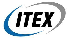 File:Itex.jpg