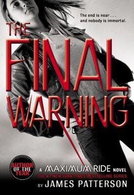 Final Warning