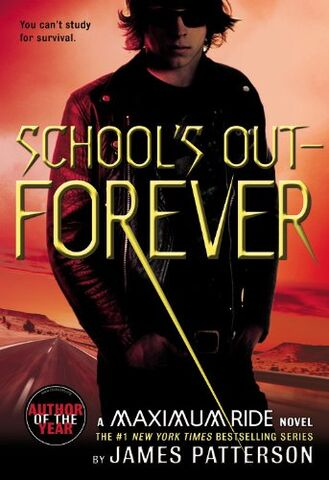 File:Schools out Forever.jpg