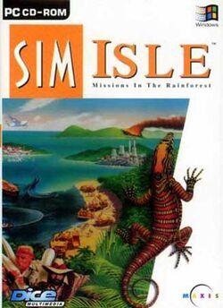 Sim isle-1-