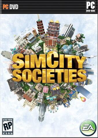 File:Simcity Societies-1-.jpg
