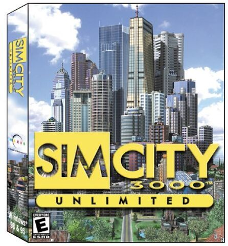 File:SimCity3000Unlimited-1-.jpg