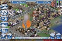 Simcity iphone