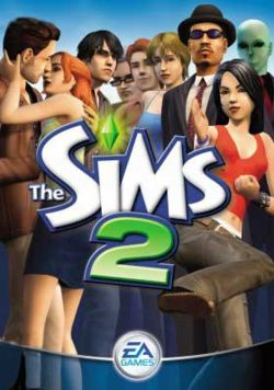 File:250px-The sims 2.jpg