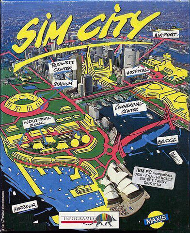 File:Simcity 1989-1-.jpg