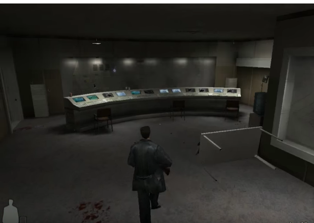File:Roscoe station control.png