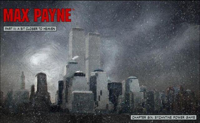 File:MaxPayne 2011-05-07 23-25-40-04.jpg