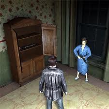 Datei:Max Payne with His Neighbor.jpeg
