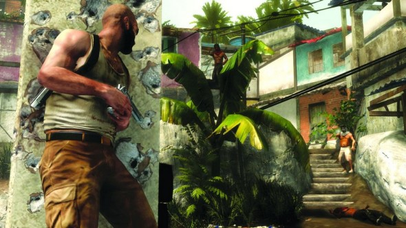 File:Max Payne 3 Screenshot 5.jpg