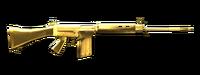GoldenFAL