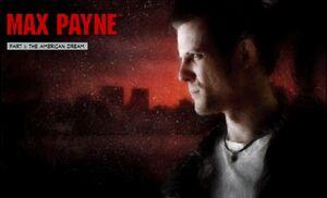 MaxPayne 2011-05-06 16-38-30-62