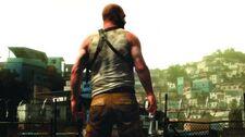 Max Payne 3 Screenshot 6