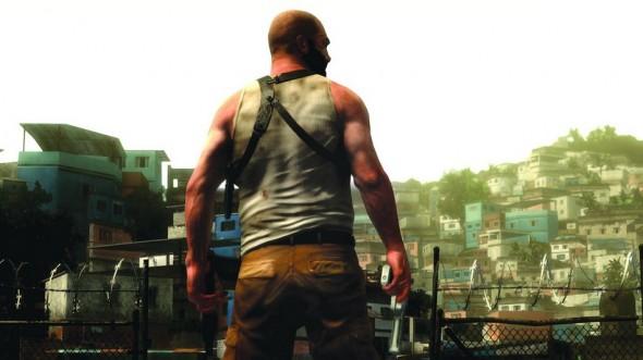 File:Max Payne 3 Screenshot 6.jpg