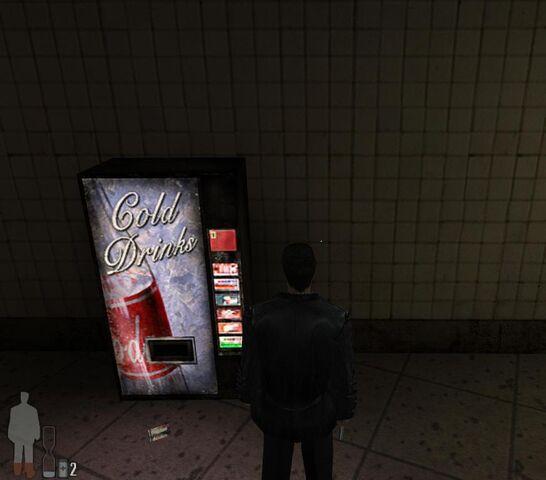 File:Max Payne Screenshot 36.jpg