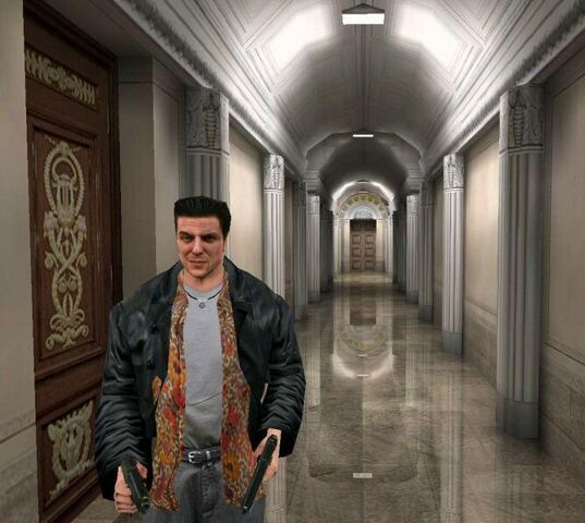 File:Max Payne Screenshot 5.jpg