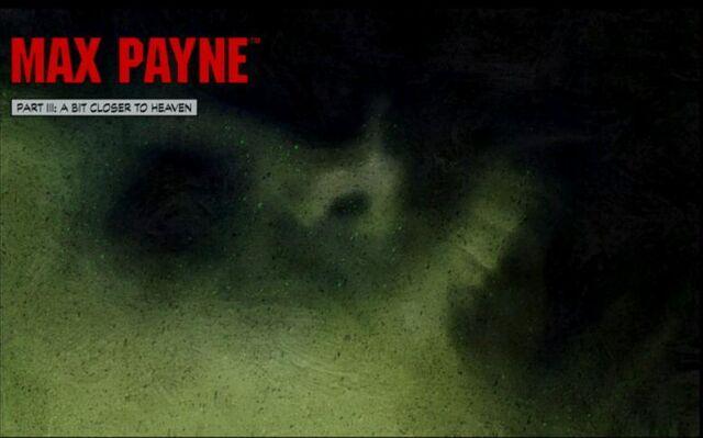 File:MaxPayne 2011-05-06 16-40-19-89.jpg