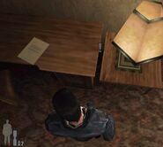 Max Payne Screenshot 19