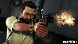 MaxPayne3-Screenshot1.jpg