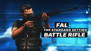 FAL-MP3Trailer