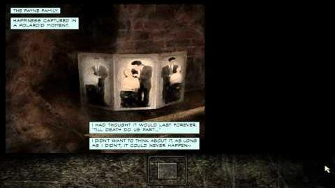 "Max Payne Walkthrough ""Part 2 - Prologue"" HD"