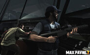 MaxPayne3-Screenshot-PaynePassos