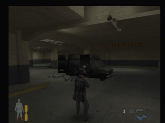 File:Max Payne 2 Screenshot 18.jpg
