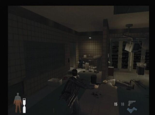 File:Max Payne 2 Screenshot 9.jpg