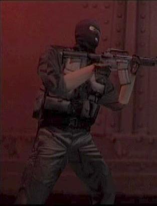 Datei:Mercenary.jpg