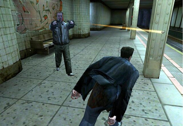 File:Max Payne Screenshot 4.jpeg