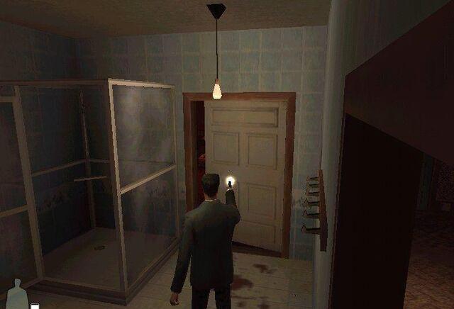 File:Max Payne Screenshot 9.jpg