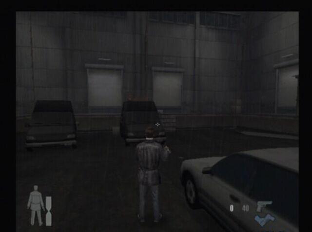 File:Max Payne 2 Screenshot 11.jpg