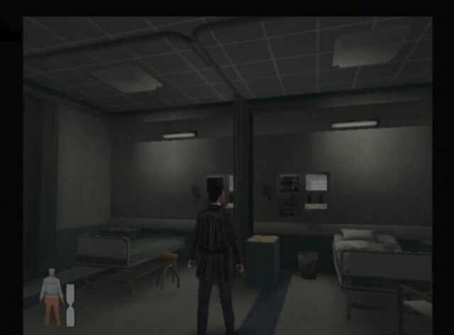 File:Max Payne 2 Screenshot 7.jpg