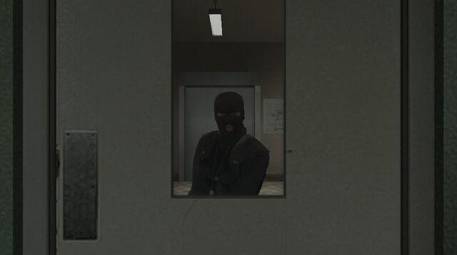 File:Mitchell behind the Morgue's Door.jpg