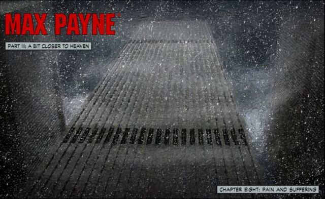 File:MaxPayne 2011-05-08 15-16-00-04.jpg