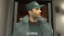 KaufmanIntroducation