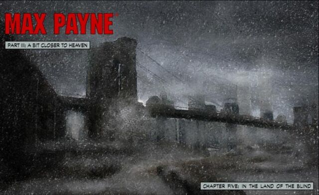 File:MaxPayne 2011-05-07 20-40-22-15.jpg