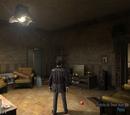 Apartamento de Max Payne (Nueva York)