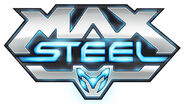 MaxSteel-logo-post