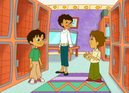 Marco, Mrs. Rodgriguez, and Tito 001