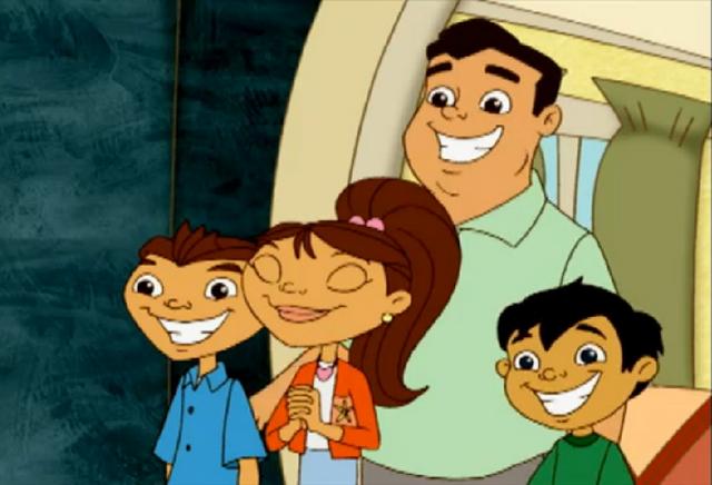 File:Maya, Miguel, Tito, and Santiago 03.png