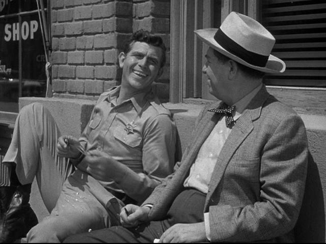 File:1x08-Opie-s-Charity-the-andy-griffith-show-17880414-640-480.jpg
