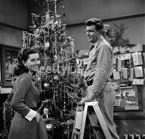 File:Christmasstory52d.jpg