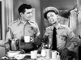 ANDY-GRIFFITH-BARNEY-FIFE in Barns ROOM