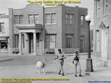40acres-andy-griffith-show-1962