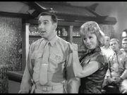 Gomer Pyle, USMC 1x08....Gomer and the Dragon Lady....(b59) - (DVD).avi 001318691