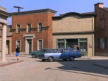 02mayberry34