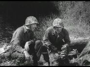 Gomer Pyle, USMC 1x09....Survival of the Fattest....(b59) - (DVD).avi 000984342