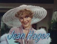 Jean Hagen2
